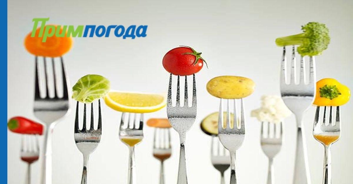 диетологи россии рейтинг