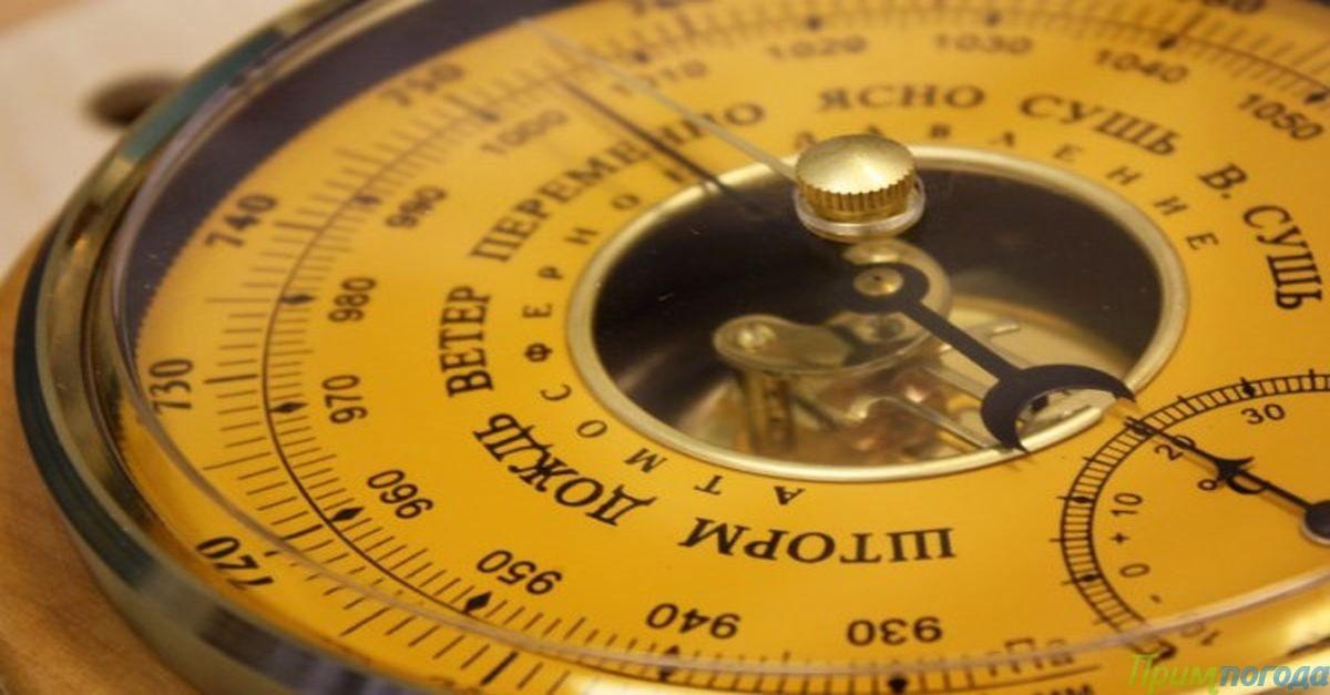Какое нормальное атмосферное давление для человека? Что такое атмосферное давление? Метеозависимость – как с ней бороться?
