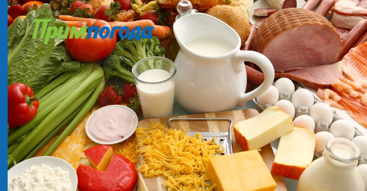 Похудеть без дорогих продуктов