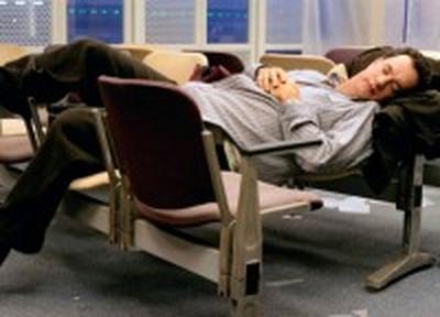 Картинки по запросу фото ожидание в аэропорту